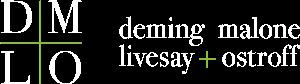 DMLO CPAs Logo