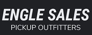 Engle Sales Logo