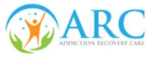 ARC Clinic Logo