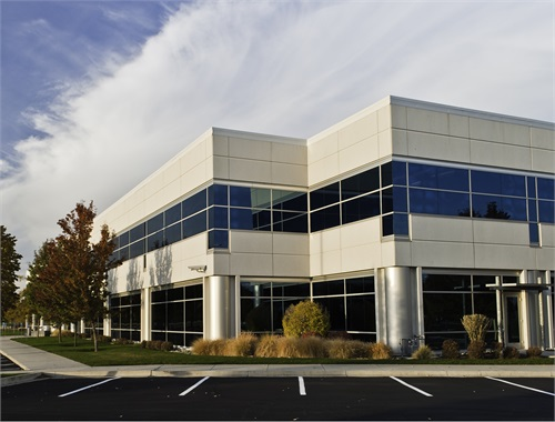 Insurance Agency in New Braunfels, TX