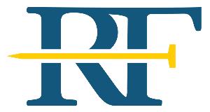 RetroFit Roofers Logo