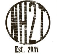 Nutrition Head 2 Toe Logo
