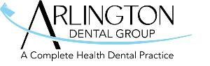 Arlington Dental Group Logo