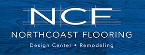 Northcoast Flooring Solutions Logo