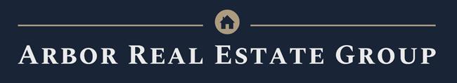 Arbor Real Estate Group Logo