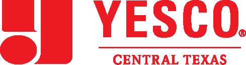 YESCO Logo
