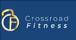 Crossroad Fitness Logo
