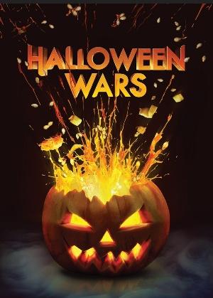 halloween-wars