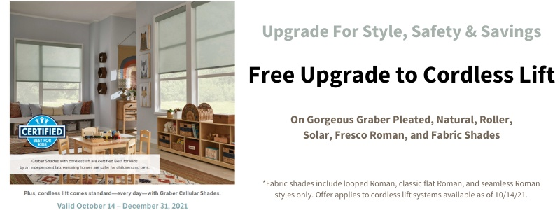 cordless upgrade