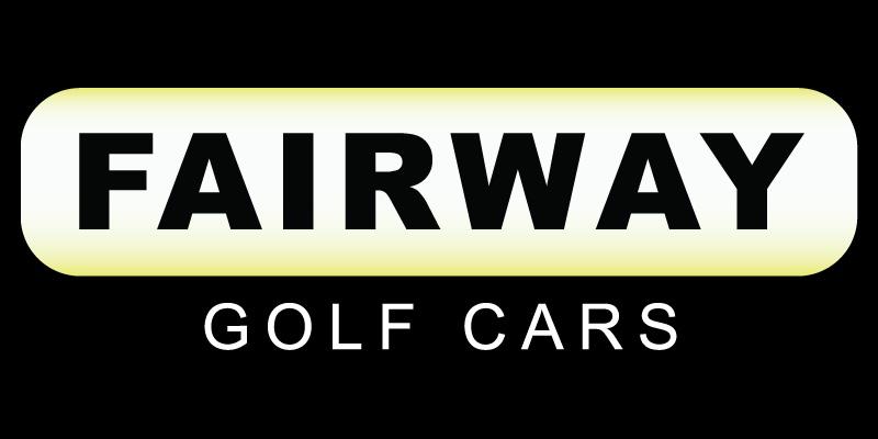 Fairway Golf Cars Logo