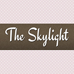 The Skylight Logo