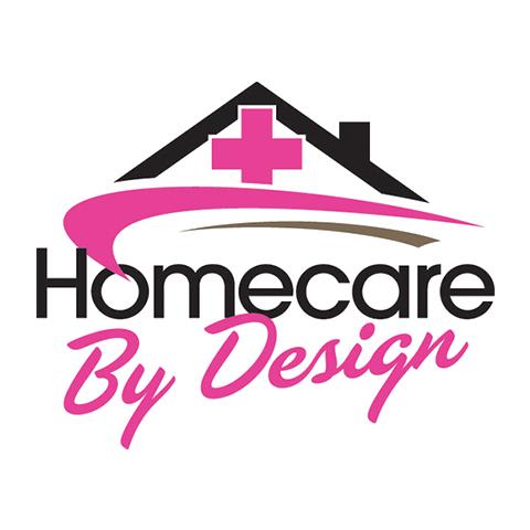 Homecare by Design Logo