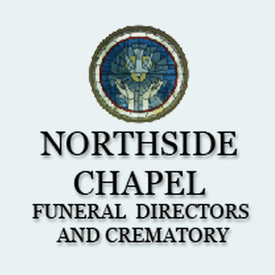 Northside Chapel Funeral Directors and Crematory Logo