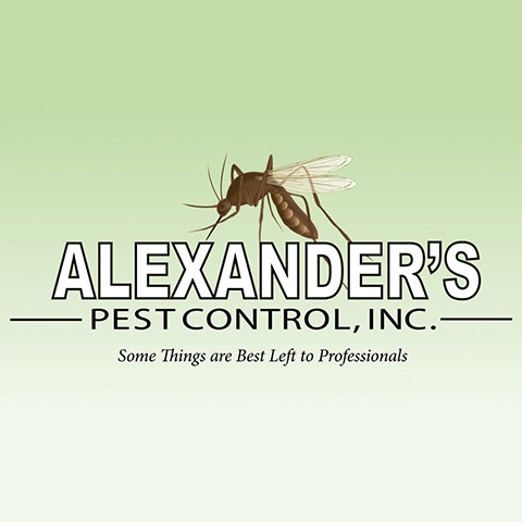 The Best Pest Control In The Youngstown Area Pest Control Service Near Me Alexander S Pest Control