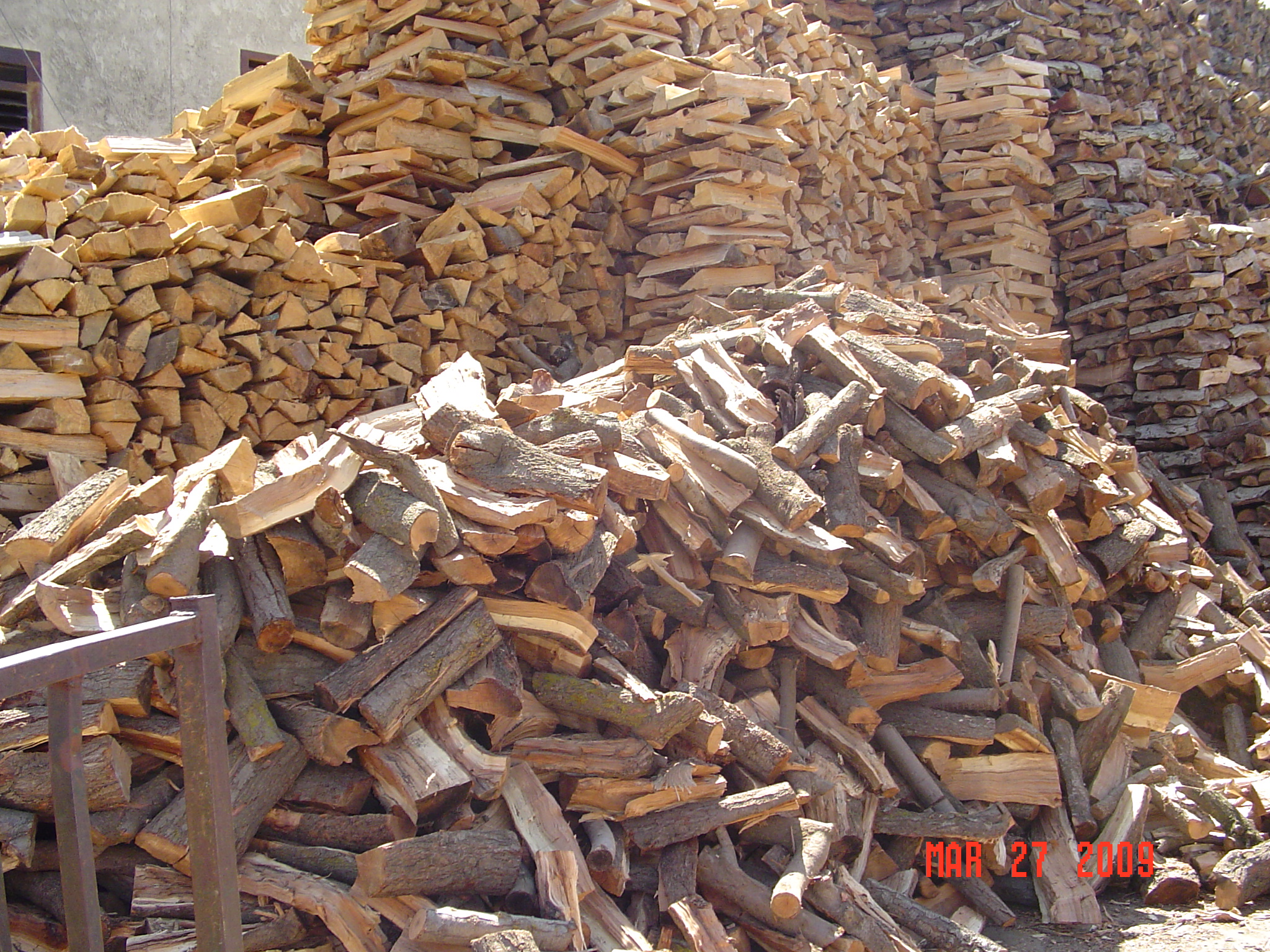 Call 310 478 2630 Or Stop By Today For Your Firewood Needs