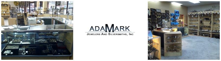 Adamark Jewelers & Silversmiths