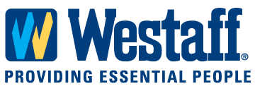 Westaff New Orleans Logo