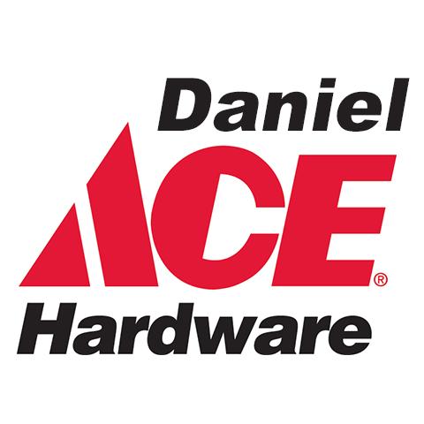 Daniel Ace Hardware Logo