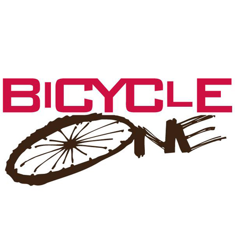 Bicycle One Logo
