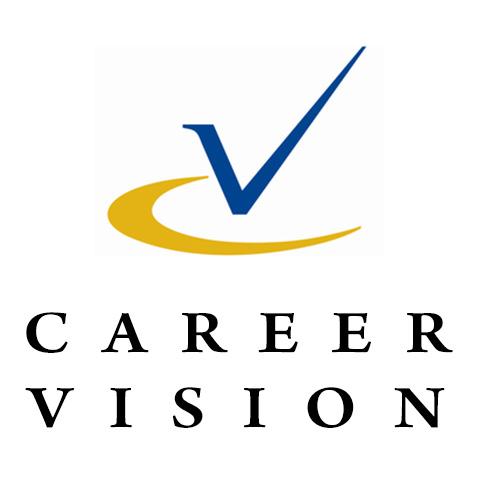 Career Vision Logo
