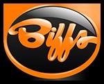 Biffs Logo
