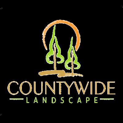 Countywide Landscape Logo