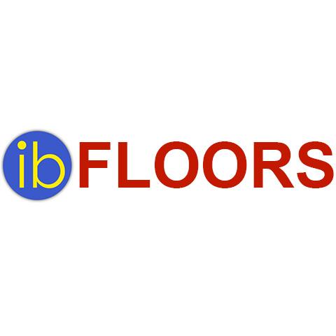 ib Floors Logo