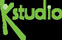 K Studio Logo