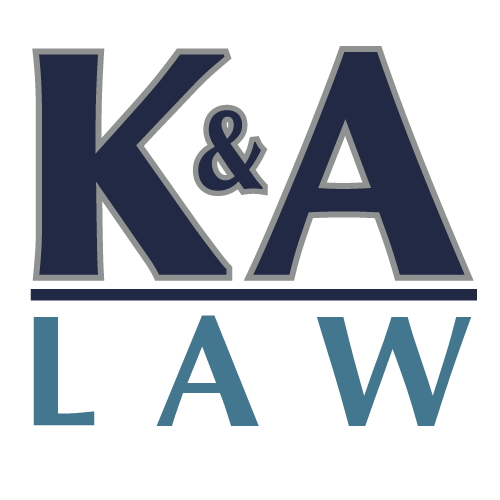 Kinman & Associates Logo