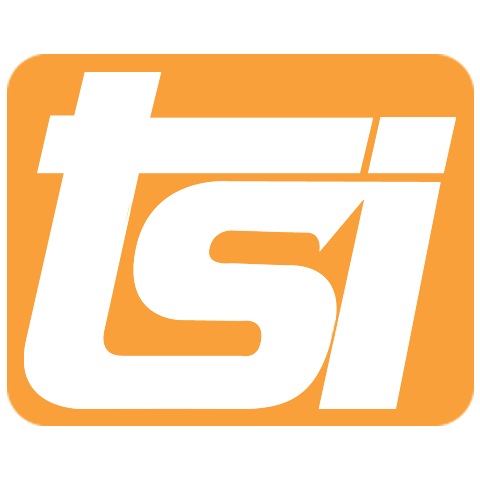 Tiger Systems Logo