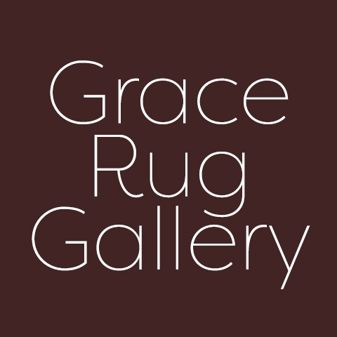 Grace Rug Gallery Logo