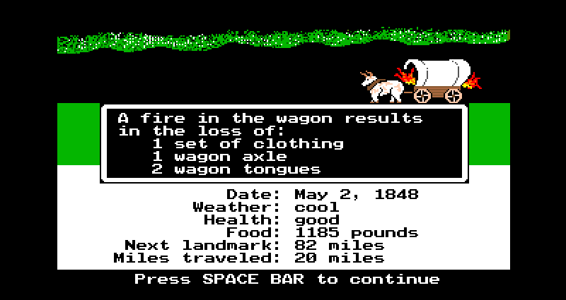 fire_in_wagon.png