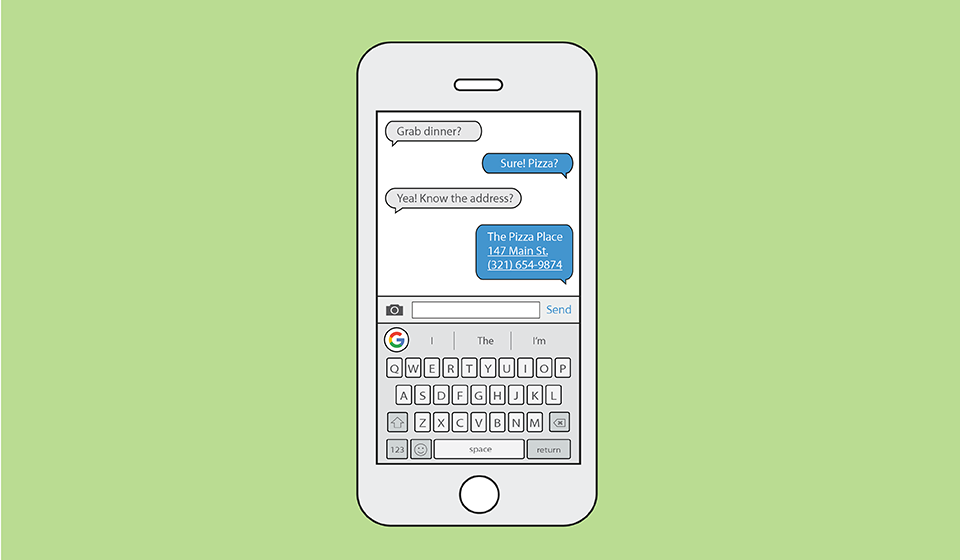 Gboard-Google-s-New-iPhone-App-Combines-Keyboard-with-Search