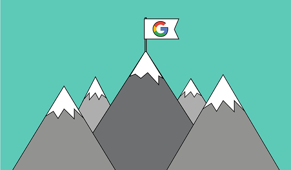 GoogleSummit.png