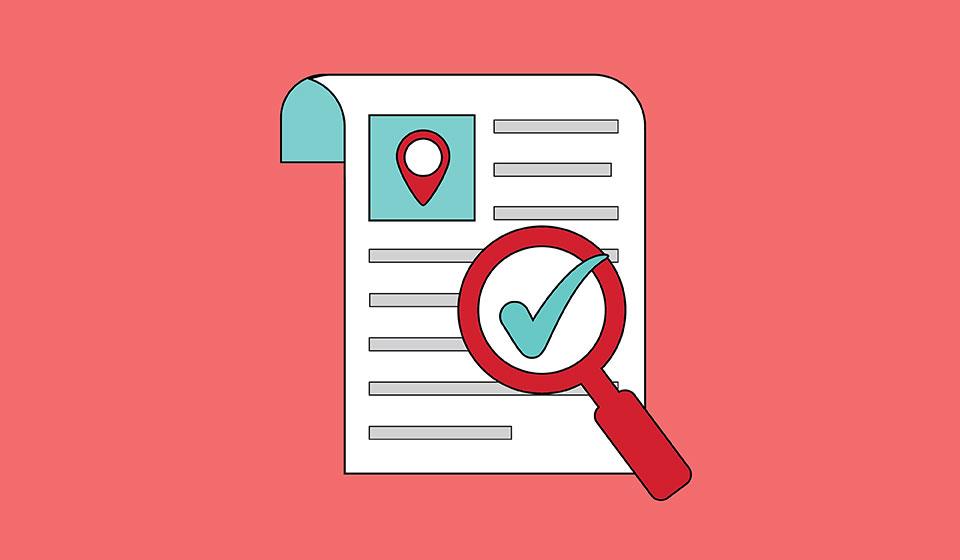 Local_search_content_marketing