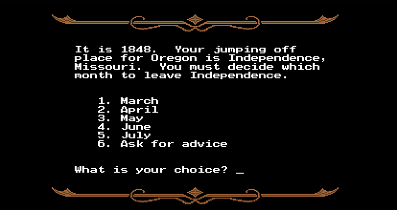 oregon_trail_800_1.png