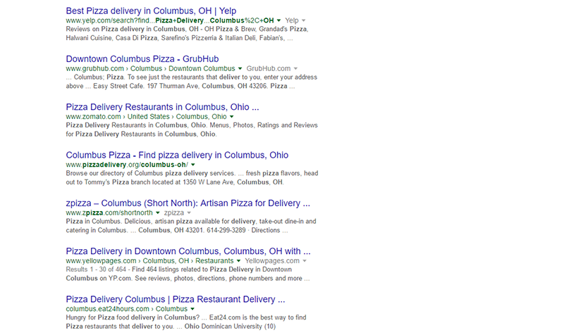 Pizza Organic.png