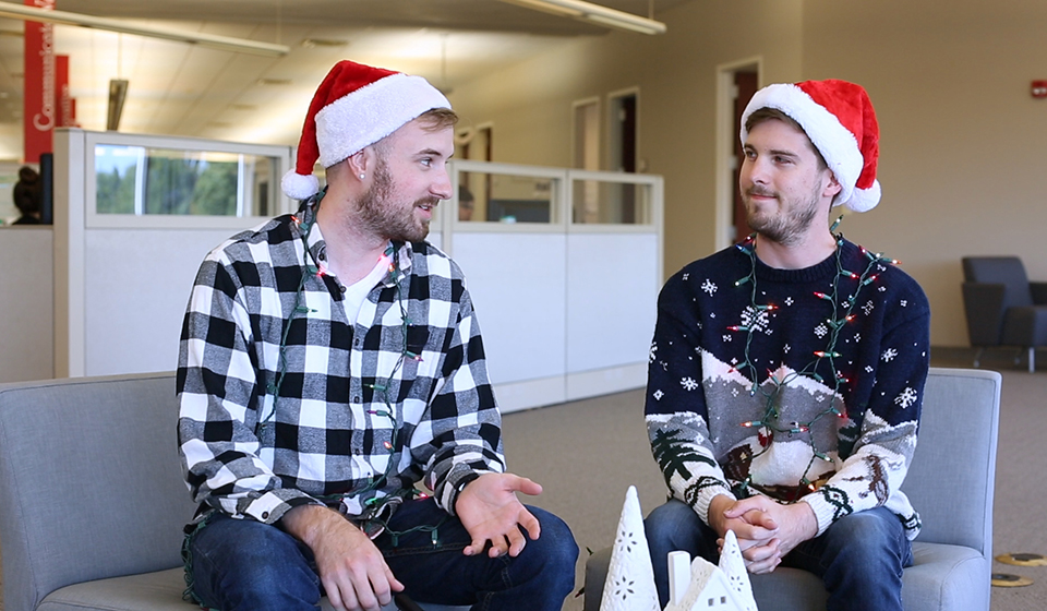 Ask Us Anything: Holiday Marketing Tips