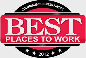 "RevLocal Nominated ""Best Places To Work!"""