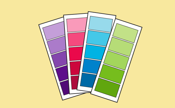 How to Boost Your Marketing Strategy With Color Theory