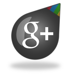 2 major reasons Google Plus is important for local SEO