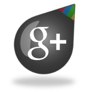 Google+ makes changes, copies Facebook