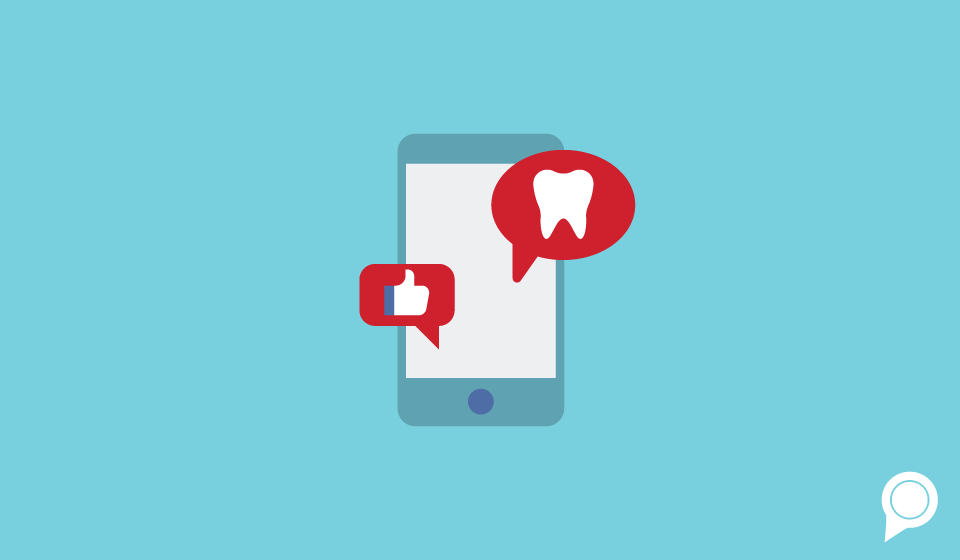Here's What You Should Know About Social Media for Dentists