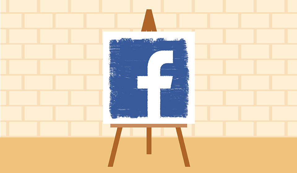 Facebook Canvas Now Available to All Advertisers