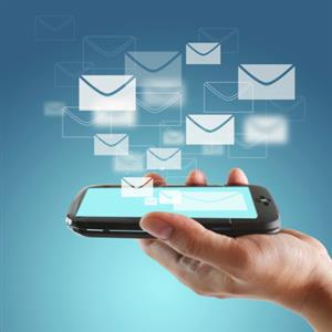 Why Responsive Email Is Growing In Importance