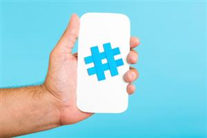 Here's Why Your Business Needs Twitter