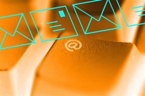 4 ways to Increase Your Email Marketing ROI