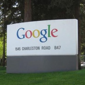 How Google left a lasting impression on 2011
