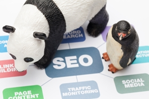 Local SEO experts debate link building with Penguin 2.0
