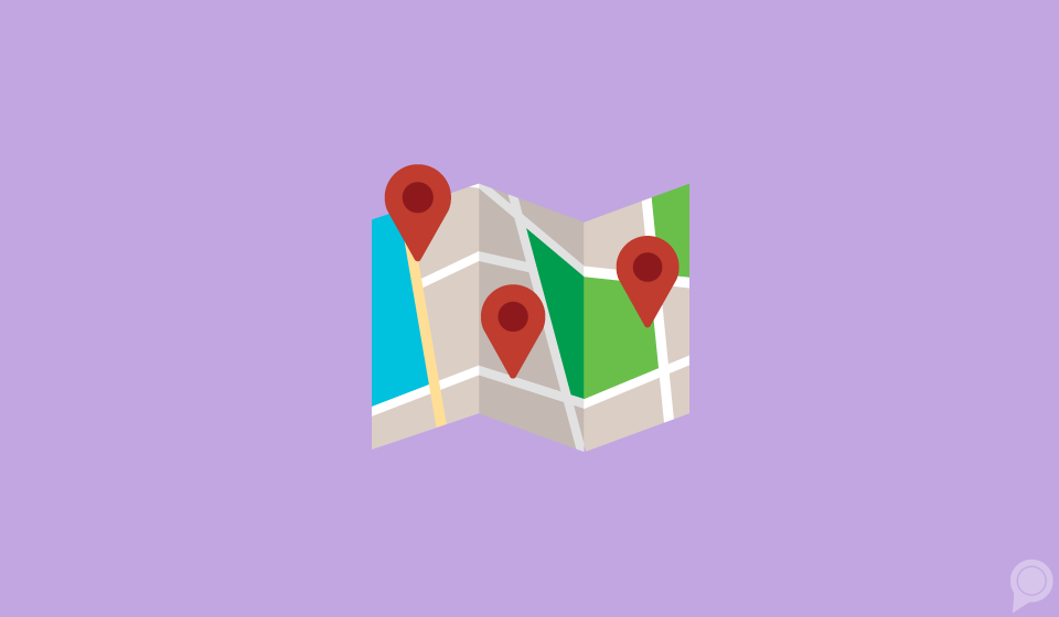 Here's What You Need to Know About Local Search Ecosystems